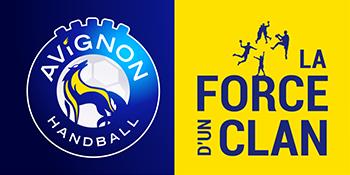 Avignon Handball